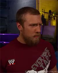 Watch and share Daniel Bryan GIFs on Gfycat