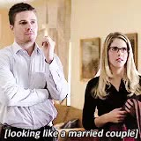Watch and share Oliver And Felicity GIFs and Felicity X Oliver GIFs on Gfycat