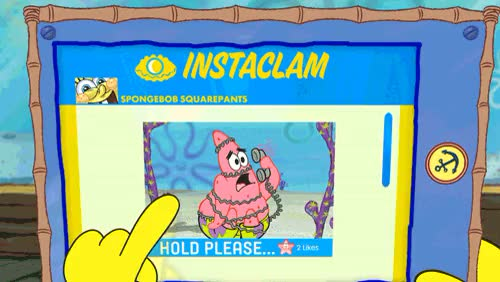 Watch and share 10 Signs You're Addicted To Social Media GIFs on Gfycat