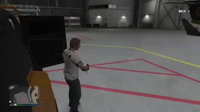 Watch and share Gaming GIFs and Gtav GIFs by forgottenphenom on Gfycat
