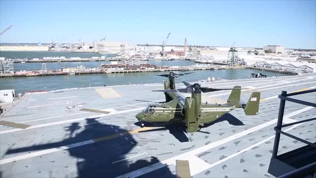 Watch and share Carrier GIFs and Osprey GIFs by snokng on Gfycat