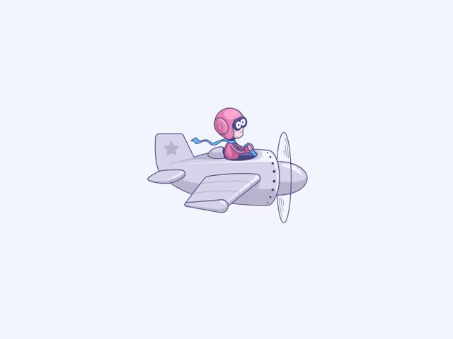 Watch and share Vector Graphics GIFs and Animation GIFs by Vadim Demenko on Gfycat