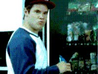 Watch pissed GIF on Gfycat. Discover more adam devine GIFs on Gfycat