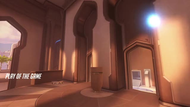 Watch tracer GIF on Gfycat. Discover more ana, overwatch, potg, tracer GIFs on Gfycat