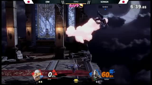 Watch and share Finals GIFs and Twitch GIFs on Gfycat