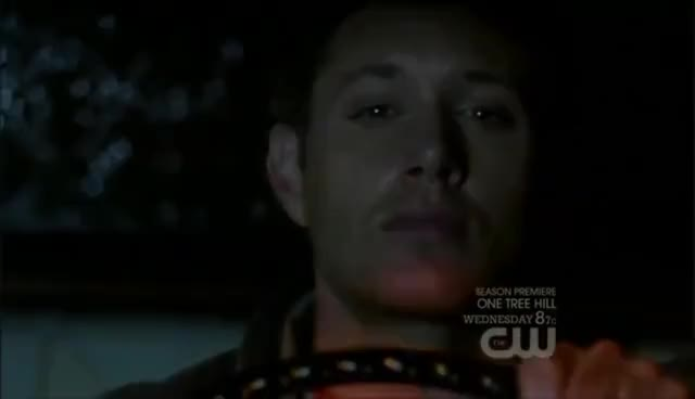Watch and share Dean Fake Smile GIFs on Gfycat