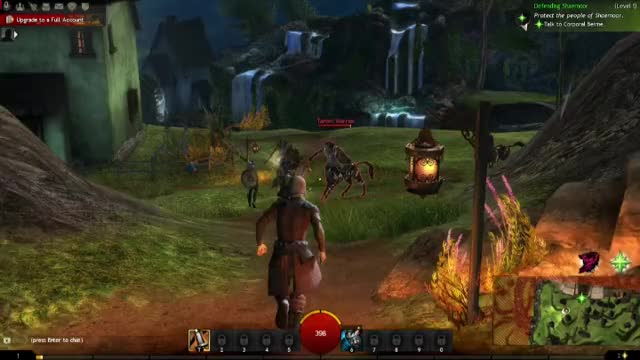 Watch and share Guildwars2 GIFs on Gfycat