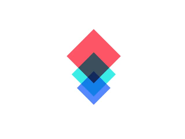 Watch and share Koffer Logo Animation GIFs on Gfycat