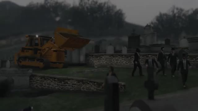 Watch How to bury a body GIF on Gfycat. Discover more funny gta5 videos, gaming, grandtheftautov GIFs on Gfycat