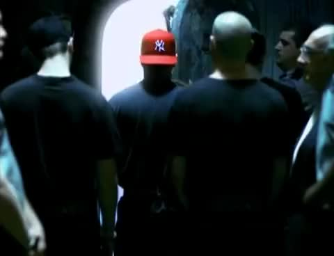 Watch Limp Bizkit - Re-Arranged GIF on Gfycat. Discover more related GIFs on Gfycat