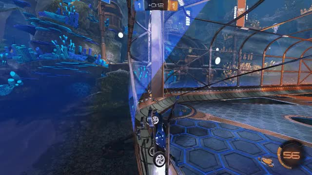 Watch and share The Shot That Got My Doubles Partner Grand Champ! GIFs by strmtrpr314 on Gfycat