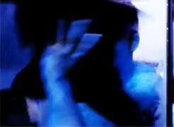 Watch eulonzo designs GIF on Gfycat. Discover more big fat liar, marty wolf, movies, my gifs, paul giamatti GIFs on Gfycat
