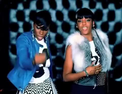 Watch and share Nicki Minaj GIFs and Young Money GIFs on Gfycat