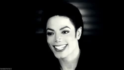 Watch and share Love Him Forever GIFs and Michael Jackson GIFs on Gfycat