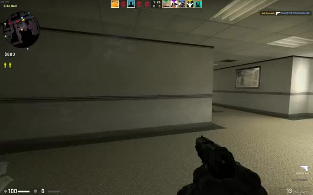 Watch and share Csgo GIFs by nking on Gfycat