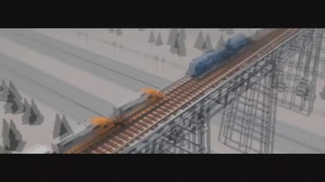 Watch and share Roblox Physics GIFs by simplistic on Gfycat