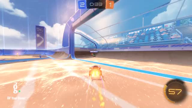 Watch and share Milixn | Razor GIFs and Gif Your Game GIFs by Gif Your Game on Gfycat
