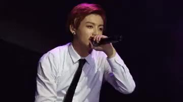 Watch and share Bts Scenarios GIFs and Jeon Jeongguk GIFs on Gfycat
