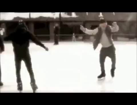Watch this ice skate GIF on Gfycat. Discover more Ice, Skating, ice, ice skate, ice skating, skating GIFs on Gfycat