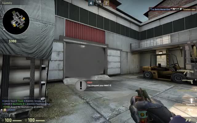 Watch and share Esportsready3.mp4 GIFs by bigfatpoop on Gfycat