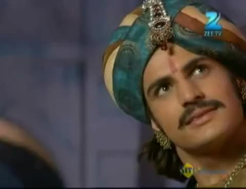 Watch and share Jodha Akbar June 26 Episode Recap GIFs on Gfycat