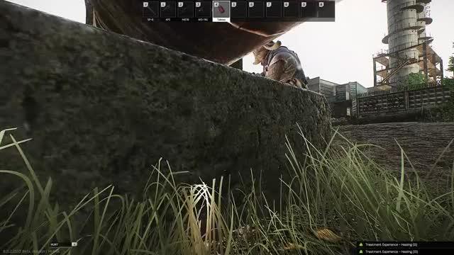 Watch and share Tarkov Ai GIFs on Gfycat