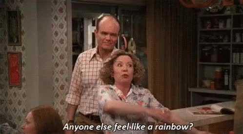 Watch Kitty Foreman GIF on Gfycat. Discover more related GIFs on Gfycat