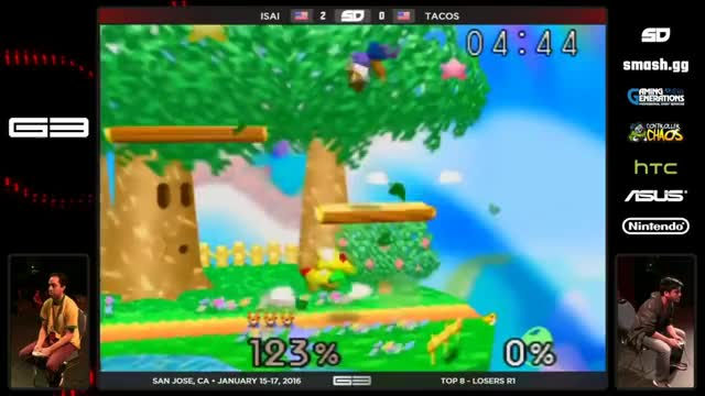 Watch Top 10 Best Genesis 3 Moments in Super Smash Bros GIF on Gfycat. Discover more Super Smash Bros. (Video Game Series), Super Smash Bros. Brawl (Video Game), Super Smash Bros. Melee (Video Game) GIFs on Gfycat