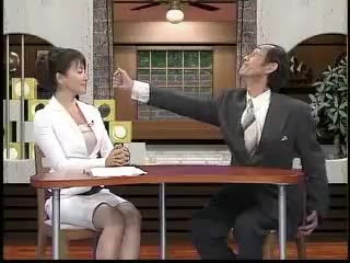 Watch and share Japanese GIFs and Crusher GIFs on Gfycat