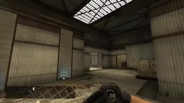Watch and share G2esports GIFs and Gamers2 GIFs by cataldo on Gfycat