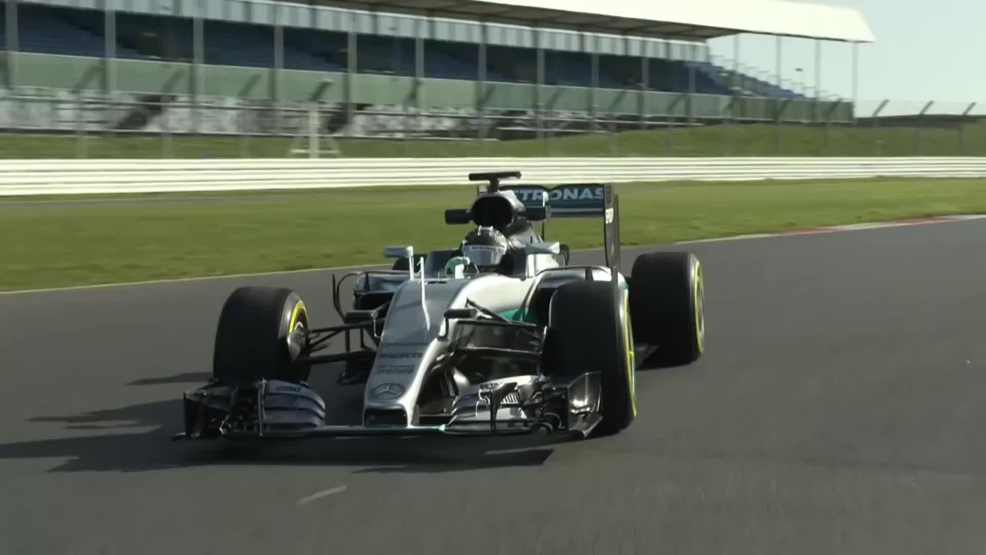 formula1,  GIFs