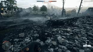 Watch and share Battlefield 1 Medic - Create, Discover And Share GIFs On Gfycat GIFs on Gfycat