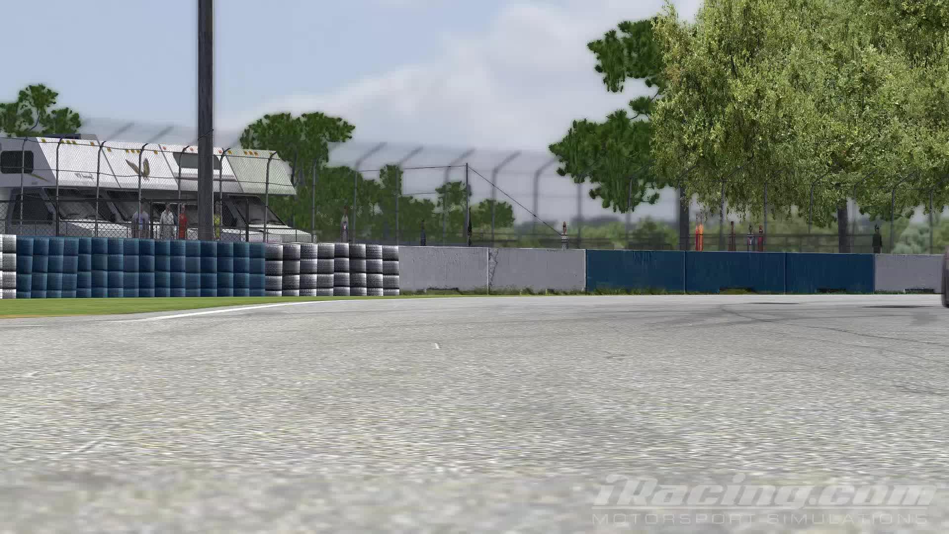 Porsche Battle Final 1 GIFs