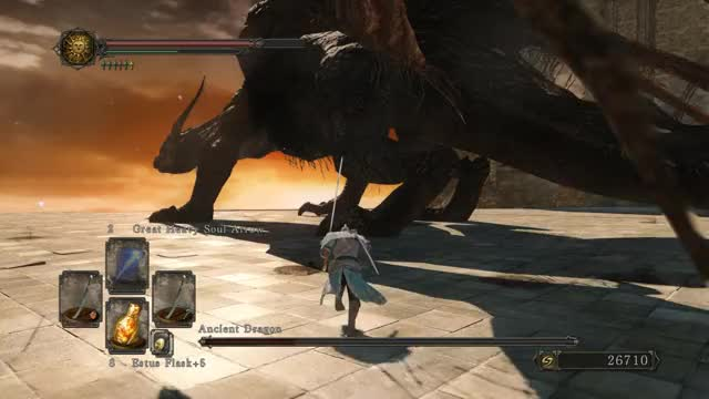 Watch and share Dark Souls 2 GIFs by nalgfm on Gfycat