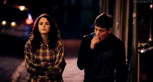 Watch and share Follow For Follow GIFs and Cook And Effy GIFs on Gfycat