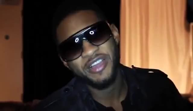 Watch this trending GIF on Gfycat. Discover more Usher GIFs on Gfycat