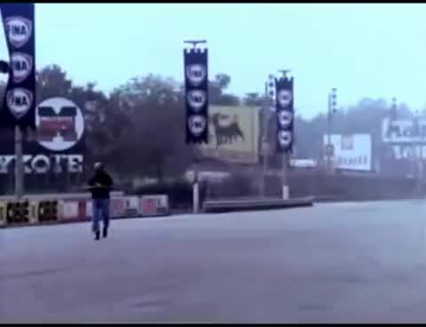 Watch and share Fangio Guida L'Alfetta GIFs on Gfycat