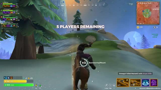 Watch and share Realm Royale GIFs and Realmroyale GIFs by KKinn on Gfycat