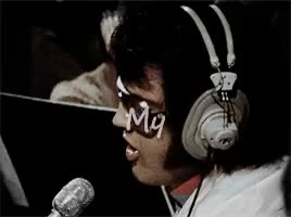 Simply Elvis