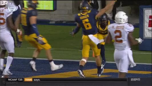 Watch and share Cfbofftopic GIFs and Cfb GIFs on Gfycat