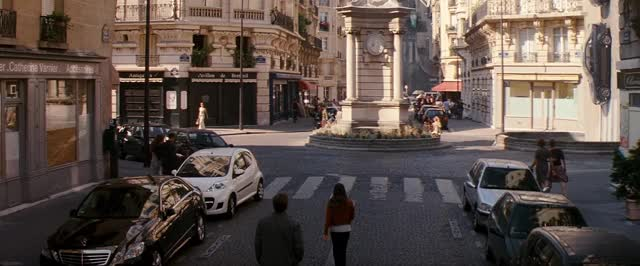 Watch this inception GIF by @fdrobbins on Gfycat. Discover more cinemagraphs, fdrobbins, inception GIFs on Gfycat
