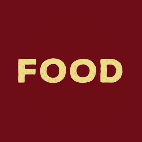 ate too much, feast, feibi mcintosh, food coma, stuffed, thanksgiving, Food Coma   Thanksgiving GIFs
