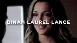 Watch arrow meme [2/8] characters: dinah laurel lance i wanted to  GIF on Gfycat. Discover more arrow, arrowedit, arrowmeme, black canary, laurel lance, laurel lance lance, laurel lancelanceedit, mine, mine: arrow, mine: gifs GIFs on Gfycat
