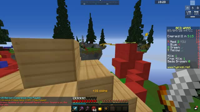 Watch and share Badlion Client 2020.05.04 - 18.28.39.12.DVR GIFs by kronos3114 on Gfycat