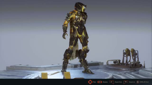 Watch Storm GIF by Gamer DVR (@xboxdvr) on Gfycat. Discover more Anthem, VTV Fidds, xbox, xbox dvr, xbox one GIFs on Gfycat