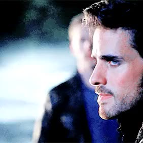Watch Sneak Peek - (x) GIF on Gfycat. Discover more 1k, 2k, 3k, 4x02, Sneak peek, captain charming, captain hook, mine, ouat spoilers, ouatedit, prince charming GIFs on Gfycat