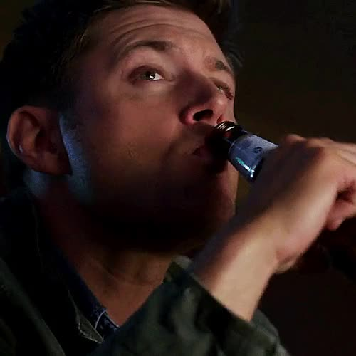 Watch Dean Winchester GIF on Gfycat. Discover more 08x23, Dean Winchester, deanedit, my gifs, s8, spnedit GIFs on Gfycat