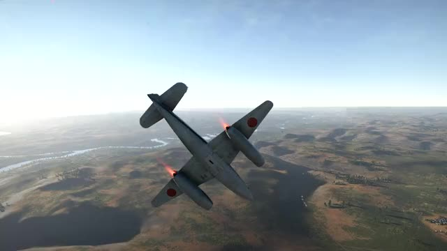 Watch and share Warthunder GIFs and Kikka GIFs by Olsun on Gfycat
