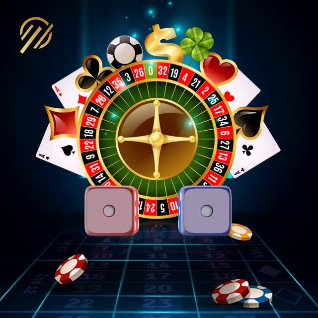 Watch and share Exchange GIFs and Casino GIFs by william775 on Gfycat