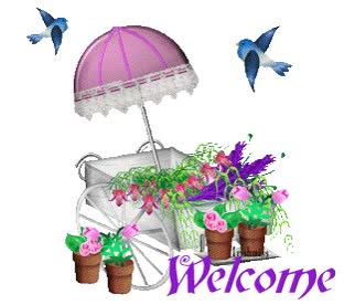 """Watch and share """"animated-welcome-image-0242"""" animated stickers on Gfycat"""